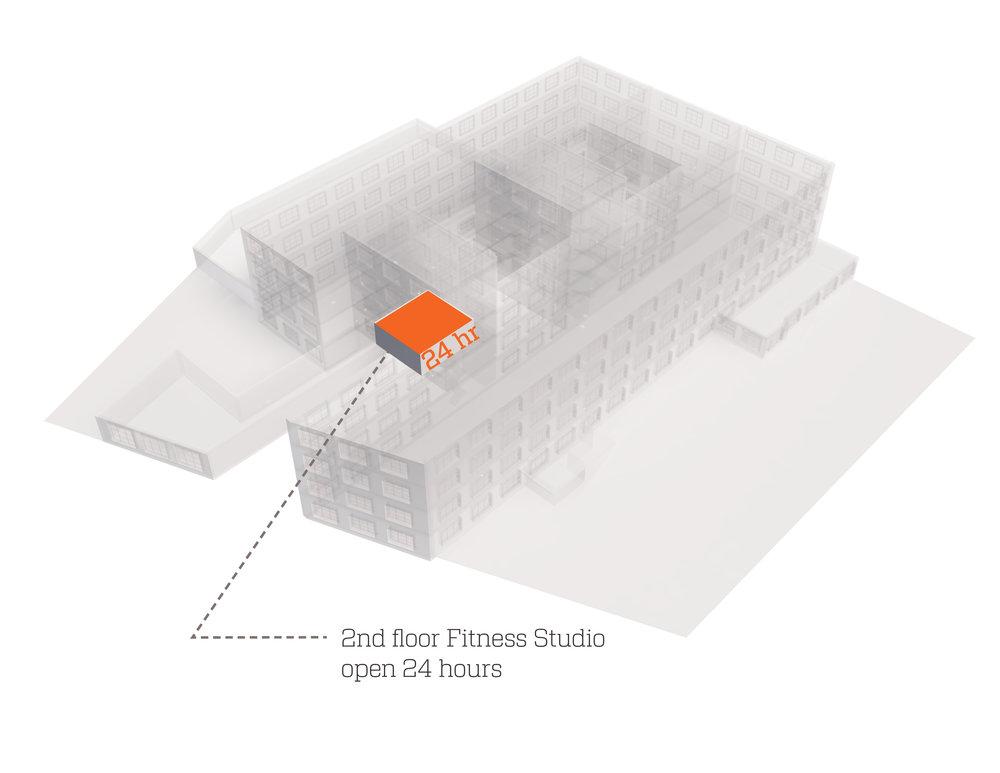 amenities diagrams7.jpg