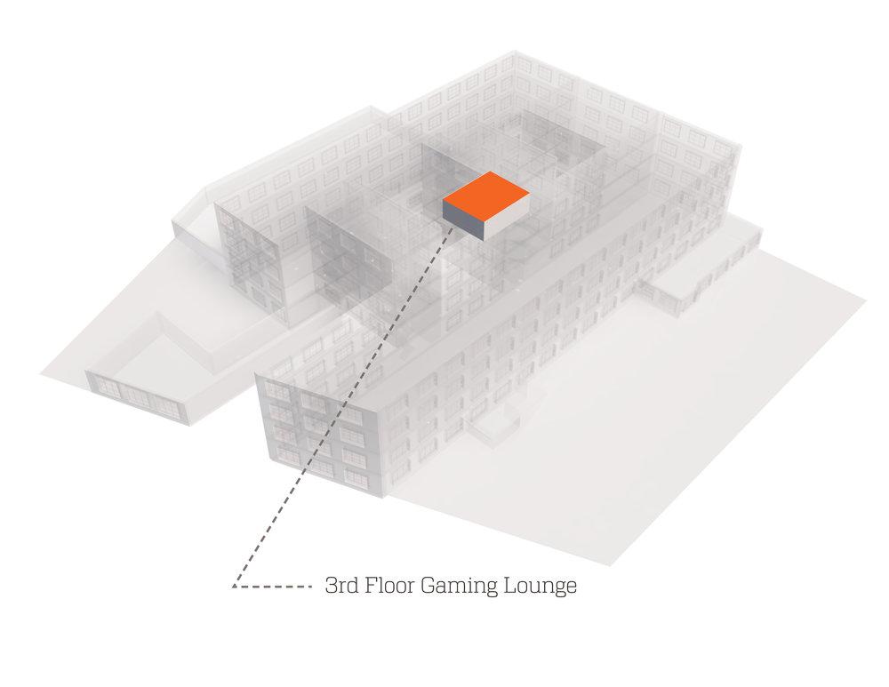 amenities diagrams9.jpg