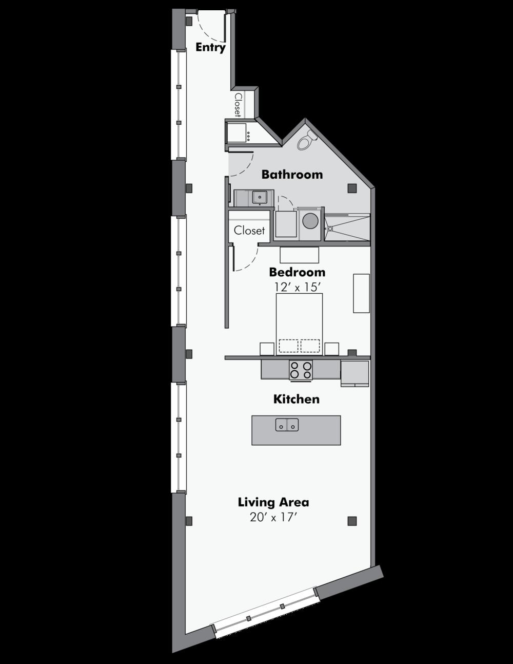 Unit Plan_SE-1