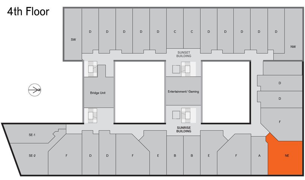 Dietz_Floorplan_4_NE