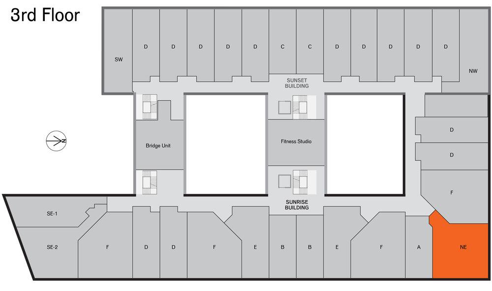 Dietz_Floorplan_3_NE