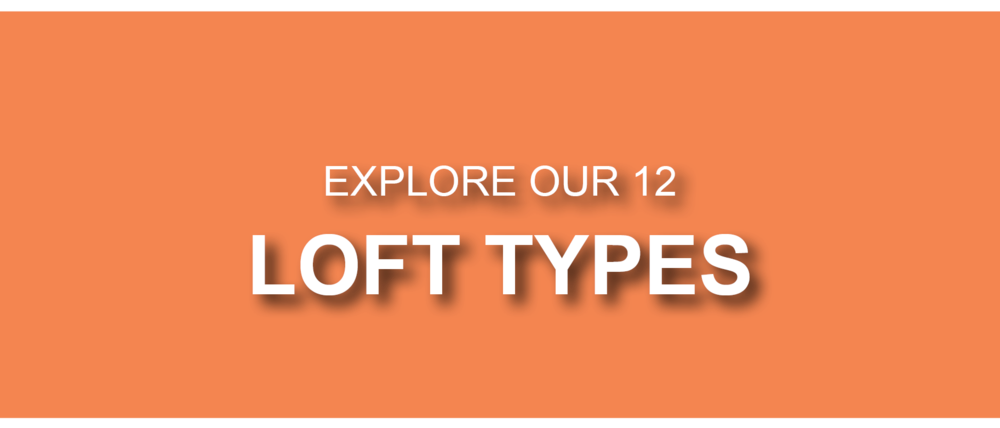 Loft_Explore_orange.png
