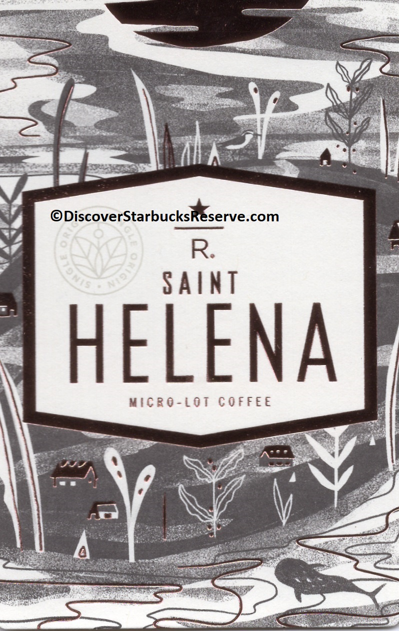 2 - 1 - St Helena Micro Lot coffee 2017 front.jpg