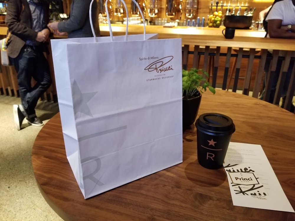 20171107_072542 Princi cup bag and card.jpg