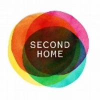Second Home Logo.jpg