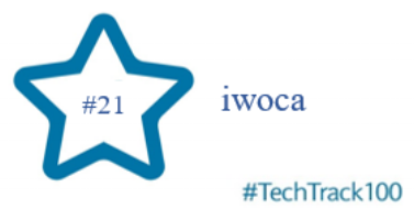 iwoca Tech Track Rank.png
