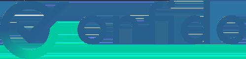 Onfido Logo 2.png