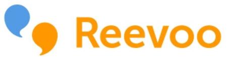 Reevoo Logos 2.JPG