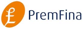 Premfina Logo.jpg
