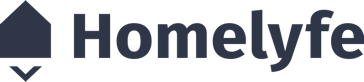 Homelyfe Logo.png