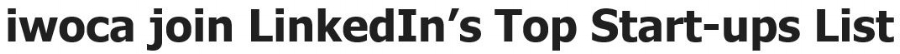 https://www.linkedin.com/pulse/linkedin-top-companies-startups-uk-25-industry-you-need-emily-spaven