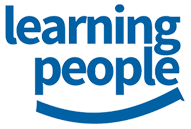 The Learning People.png