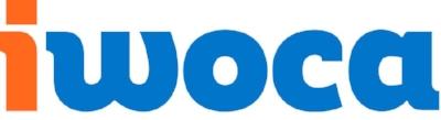 iwoca Logo (latest).JPG