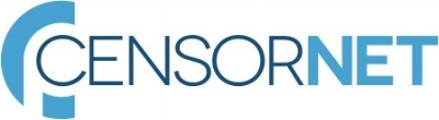 CensorNet Logo.jpg