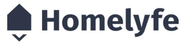 Homelyfe Logo.JPG