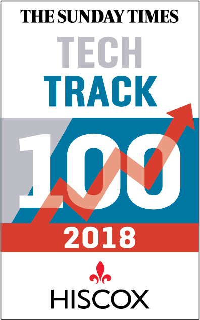 2018 Tech Track 100 .png