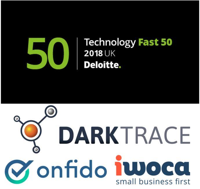 Deloitte_fast_50_winners.JPG