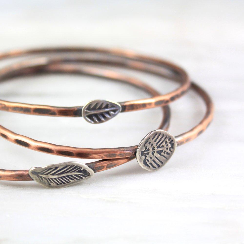 Shop Bracelets -
