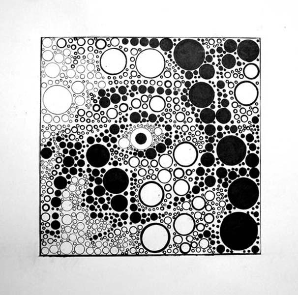 Unity (Grid)
