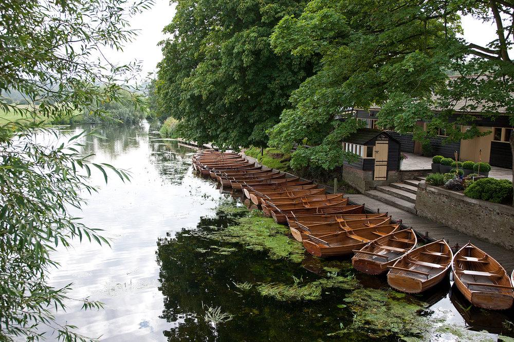Dedham-Boats-Hotel.jpg