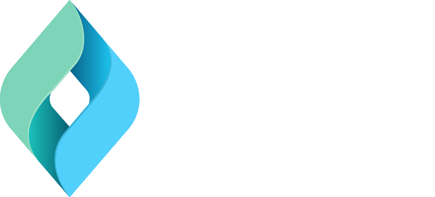 Environmental Disinfection Management GC