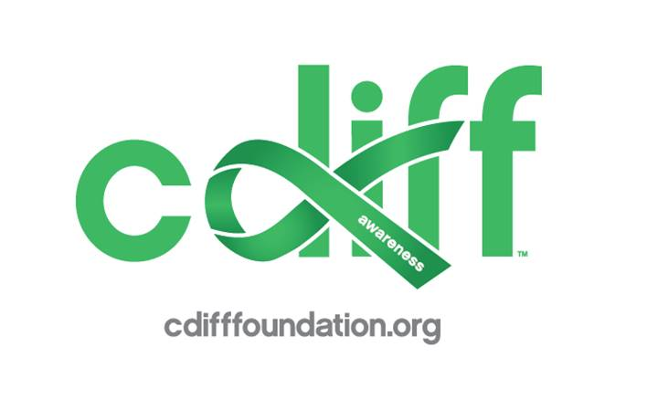 SILVER SPONSOR    Join us on November 9th and 10th at the 5th Annual International C.diff. Awareness Conference and Health EXPO – University of Nevada – Las Vegas – Thomas and Mack Center
