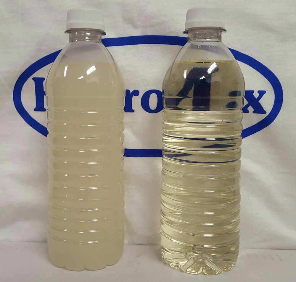 end of cycle concentrate and filtrate - immersion bath solution.jpg