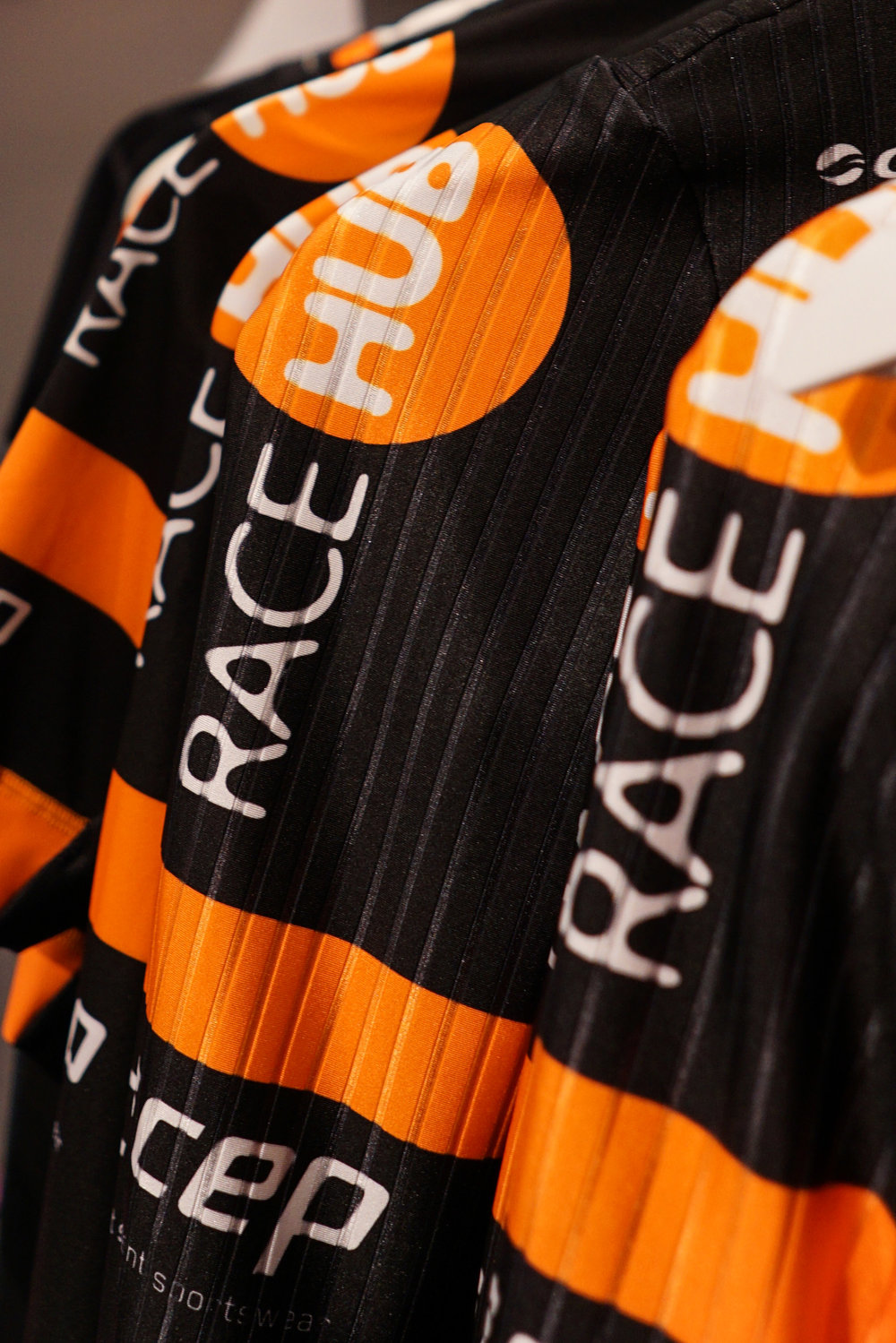 Racehub speed suit.jpg