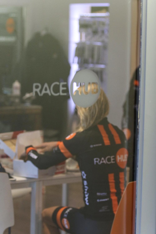 Race hub door.jpg