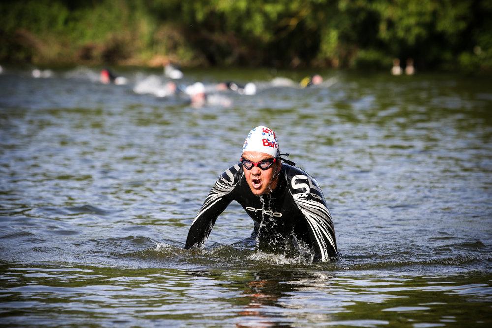 Swim exit 1.jpg