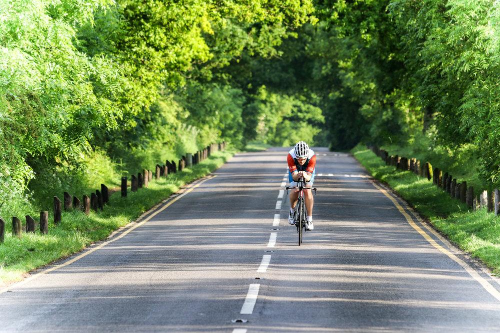 Cycle TT 6.jpg