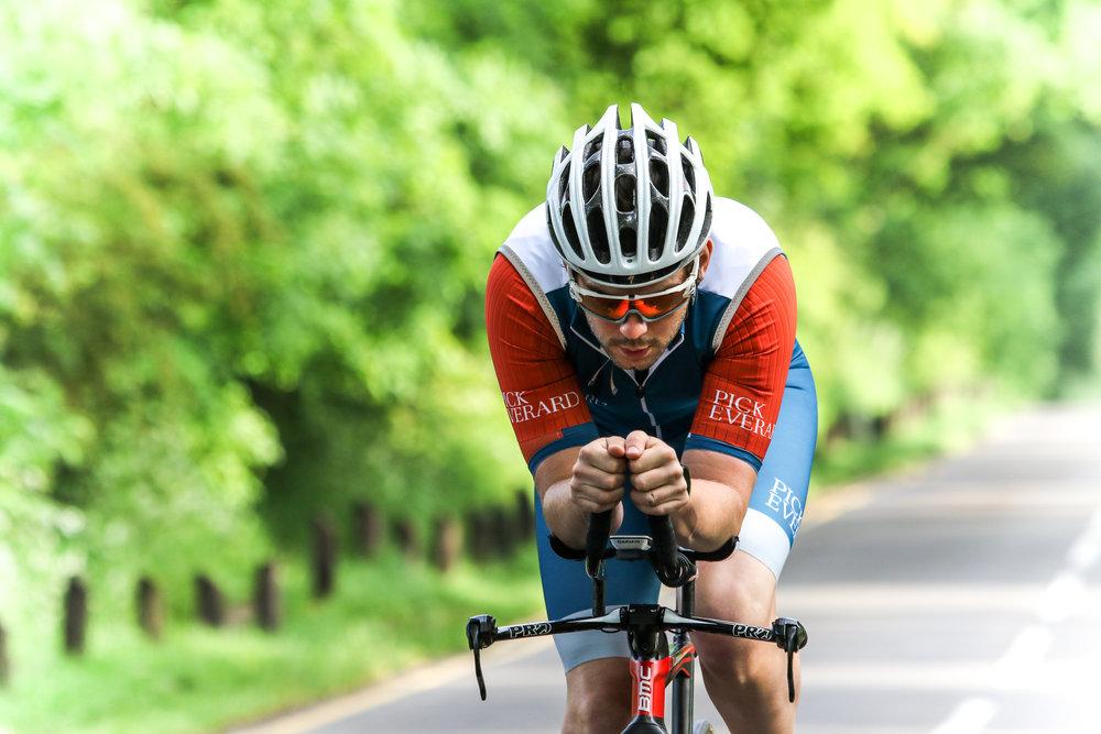 Cycle TT 10.jpg