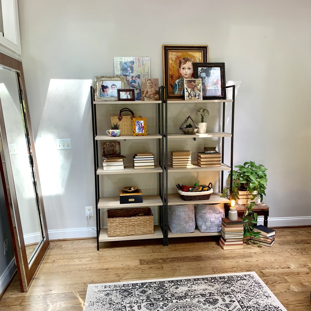 bookshelves big.jpg