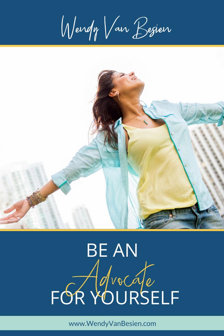 Advocate Wendy Van Besien - Pinterest Templates (1).png