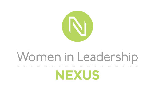 Women in Leadership Nexus