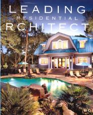 leading-rchitect.jpg