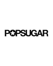 pop-sugar.jpg