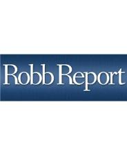 robb-report.jpg