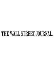 thewallstreetjournal.jpg