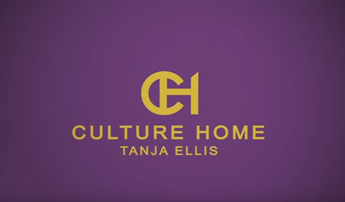 culture-home.jpg