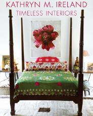 timeless-interiors.jpg