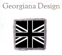 georgiana design.jpg