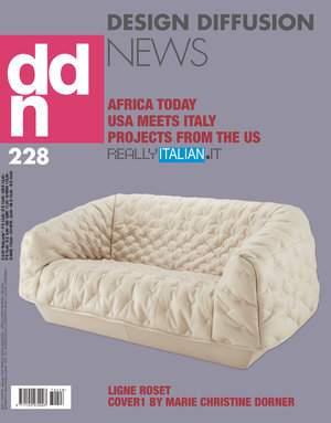 DDN+italy+cover__1489260396_5.36.137.55.jpg