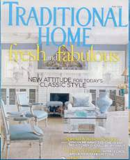 traditional+homes__1489260863_5.36.137.55.jpg