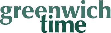 logo-greenwich-time.png