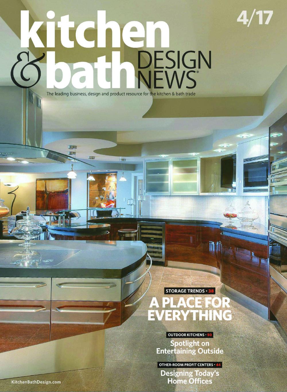 KitchenBathDesign_April.jpg