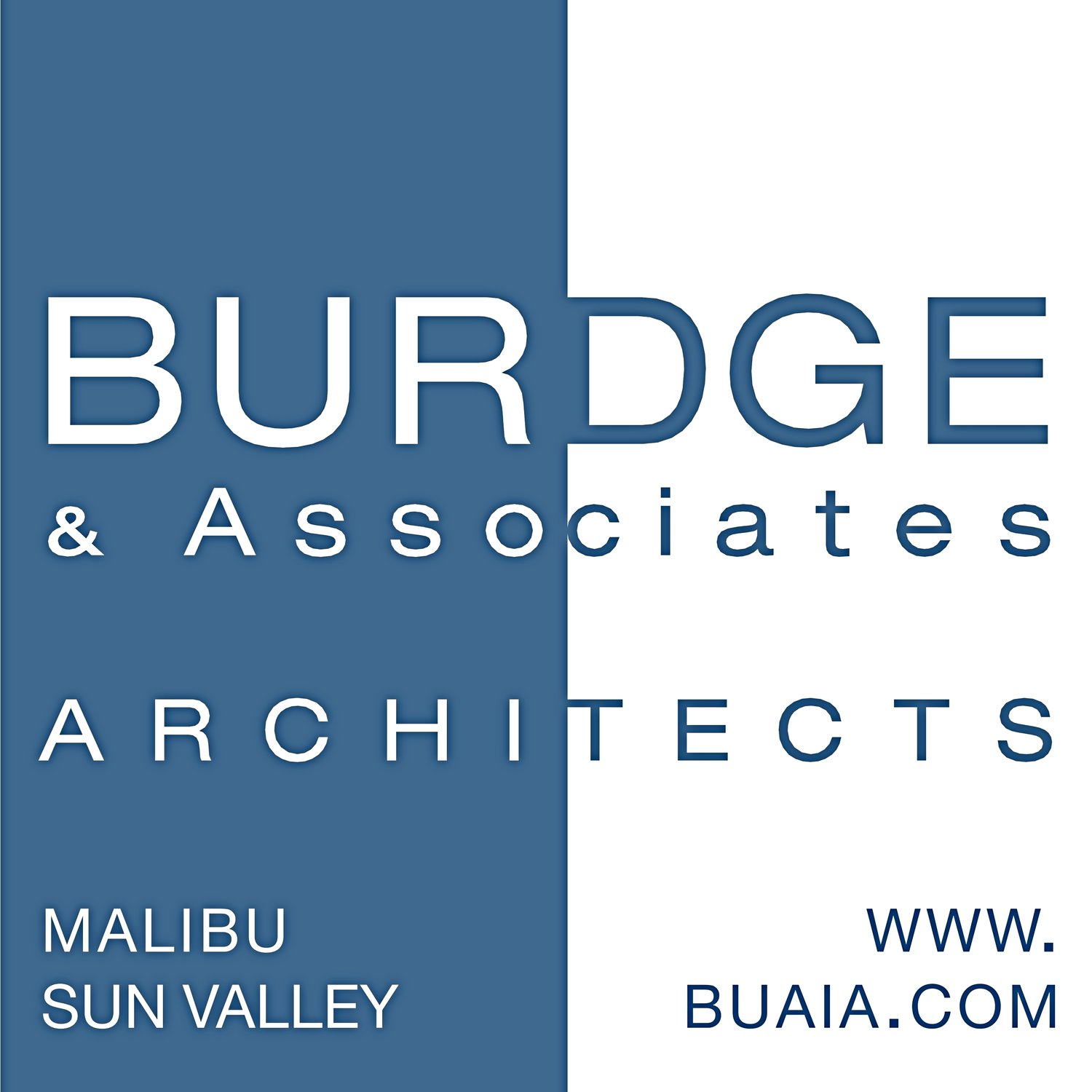 Burdge and Associates Architects