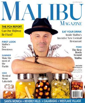 Malibu-Magazine-August-2018.jpg