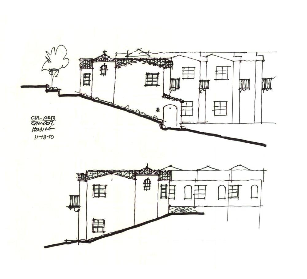 camper housing section1.jpg
