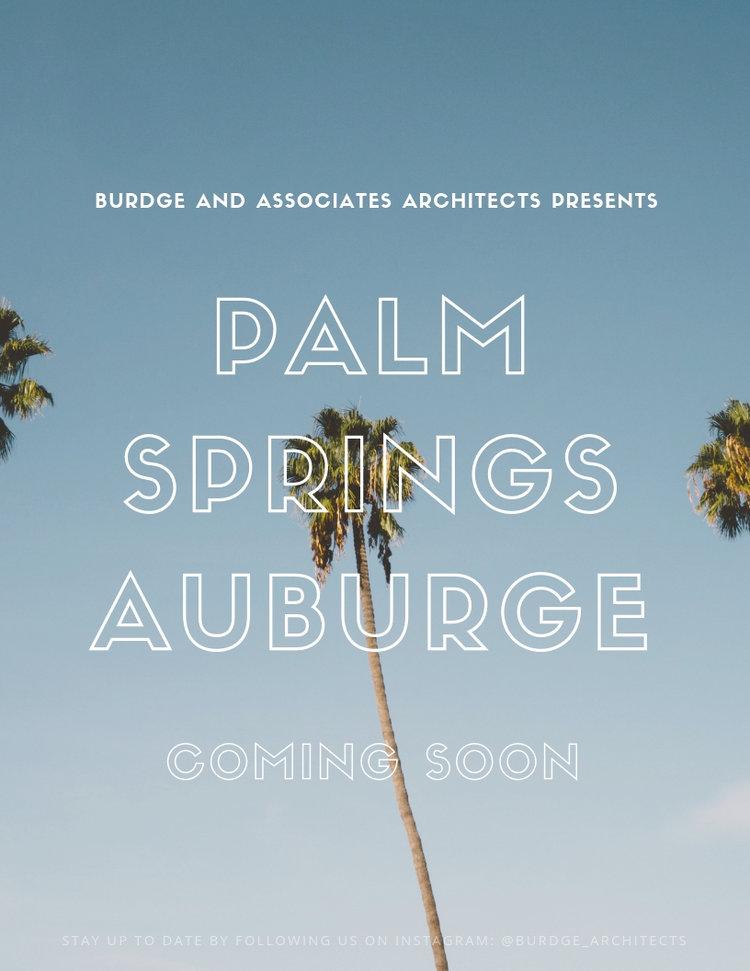 palmspringsauburge1.jpg